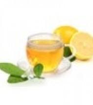 Prehranska dopolnila in čaji