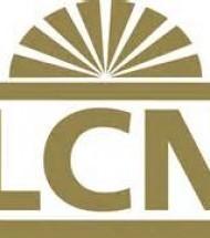 LCN izdelki