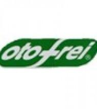 OtoFrei