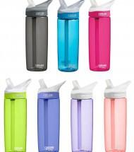 Stekleničke in filtri za vodo