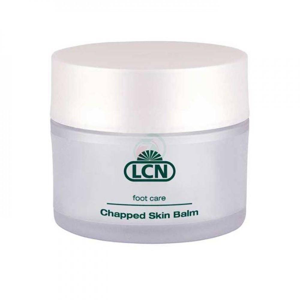 LCN Balzam za razpokano kožo, 50ml