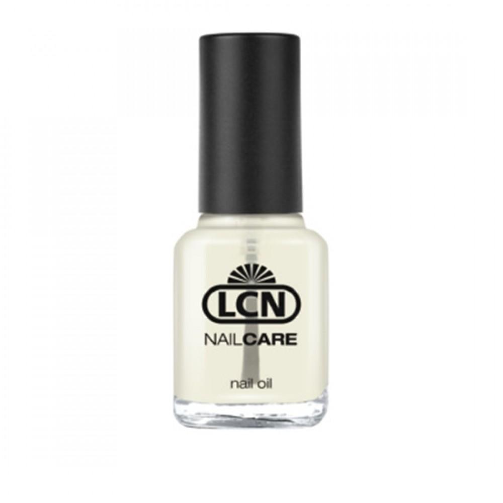 LCN Olje za nohte, 16ml