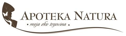 Apoteka-Natura.si