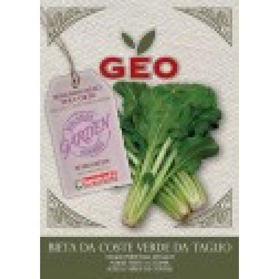 Geo Blitva listna (mangold), 10 g