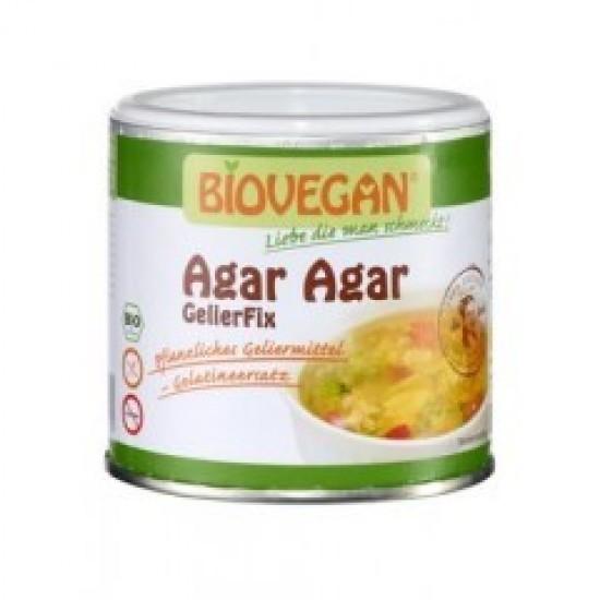Biovegan, Bio agar agar, 100 g