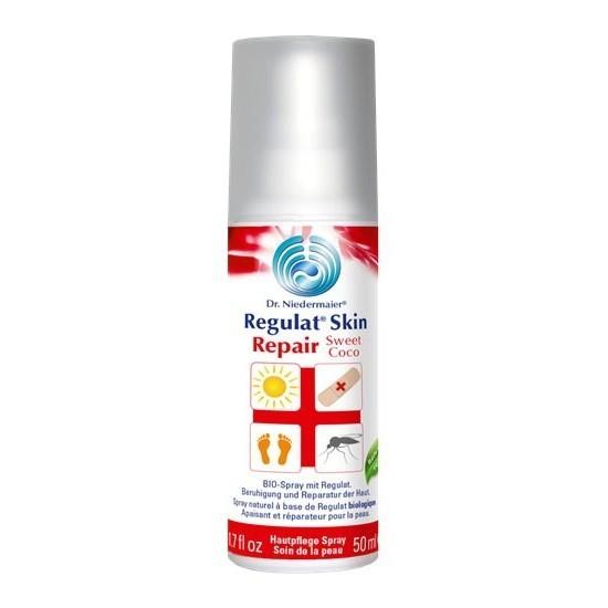 Regulat skin repair, 50 ml